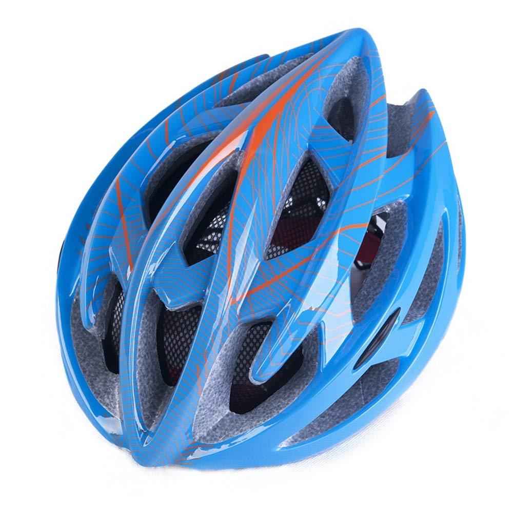 LYgMV サイクリング、スケート、スクーティング用子供安全調整自転車ヘルメット B07QGDVPK1 Pattern-04