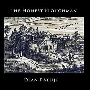 The Honest Ploughman