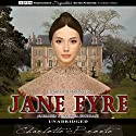 Jane Eyre Audiobook by Charlotte Brontë Narrated by Andrea Giordani