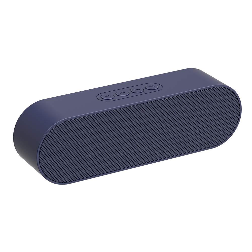 Amazon com: XZYP Wireless Bluetooth Speaker, Portable