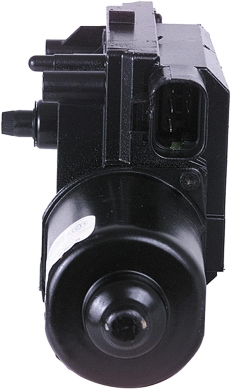 Cardone 40-1012 Remanufactured Domestic Wiper Motor