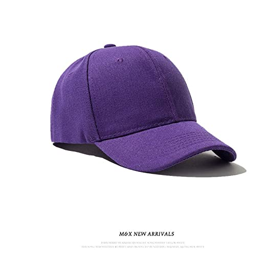 xiaochicun Versión Coreana del Sombrero Tablero de luz básico ...