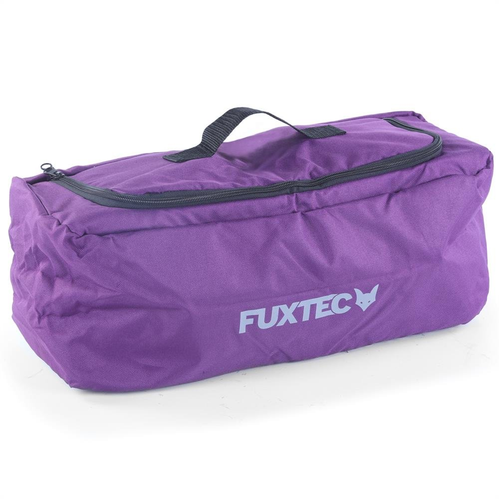 FUXTEC CT700 y CT800 - Bolsa isotérmica Plegable, Color ...