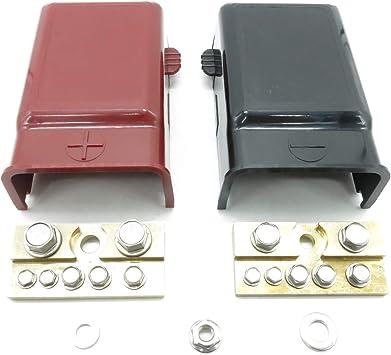 New Mercury Mercruiser Quicksilver Oem Part # 898289A48 Conductr Plat Asy