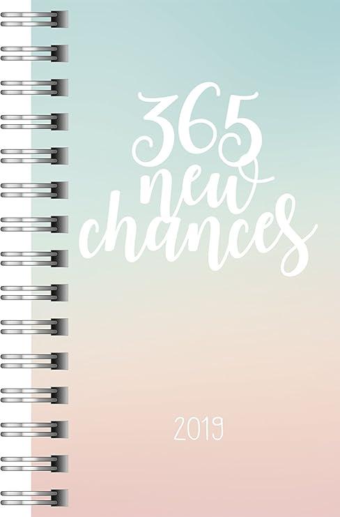 Borsa Calendario.2019 Rido Borsa Calendario Timing 3 Pp Amazon It
