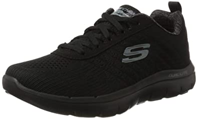 Skechers Sport Men's Flex Advantage 2.0 The Happs Oxford Skechers Sport Men's Flex Advantage 2.0 The Happs Oxford