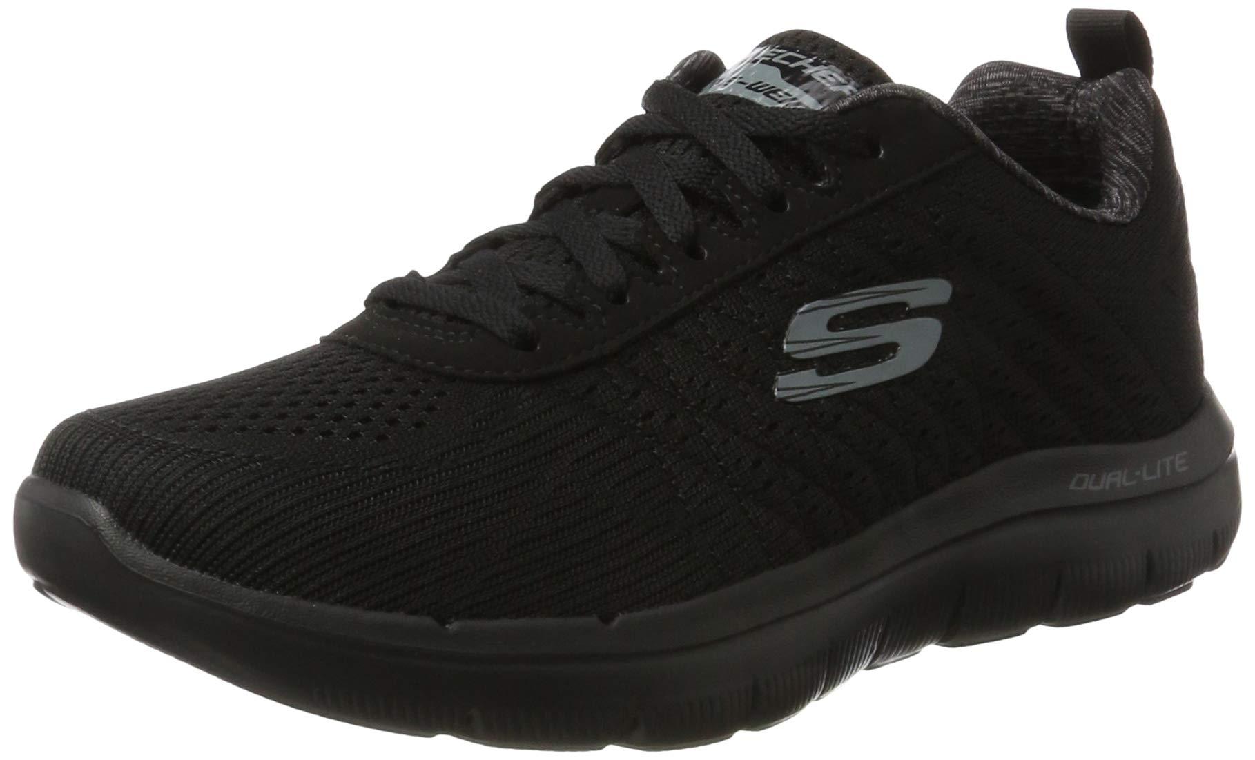 Skechers Flex Advantage 2.0 The Happs Mens Sneakers
