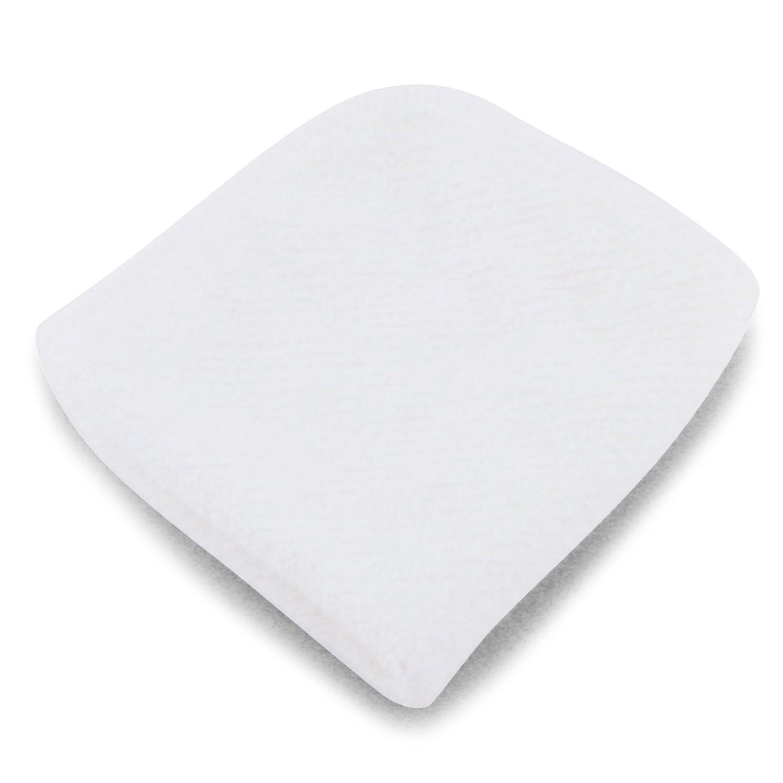 Abyss & Habidecor Twill lavar una toalla - blanco (color 100) 12