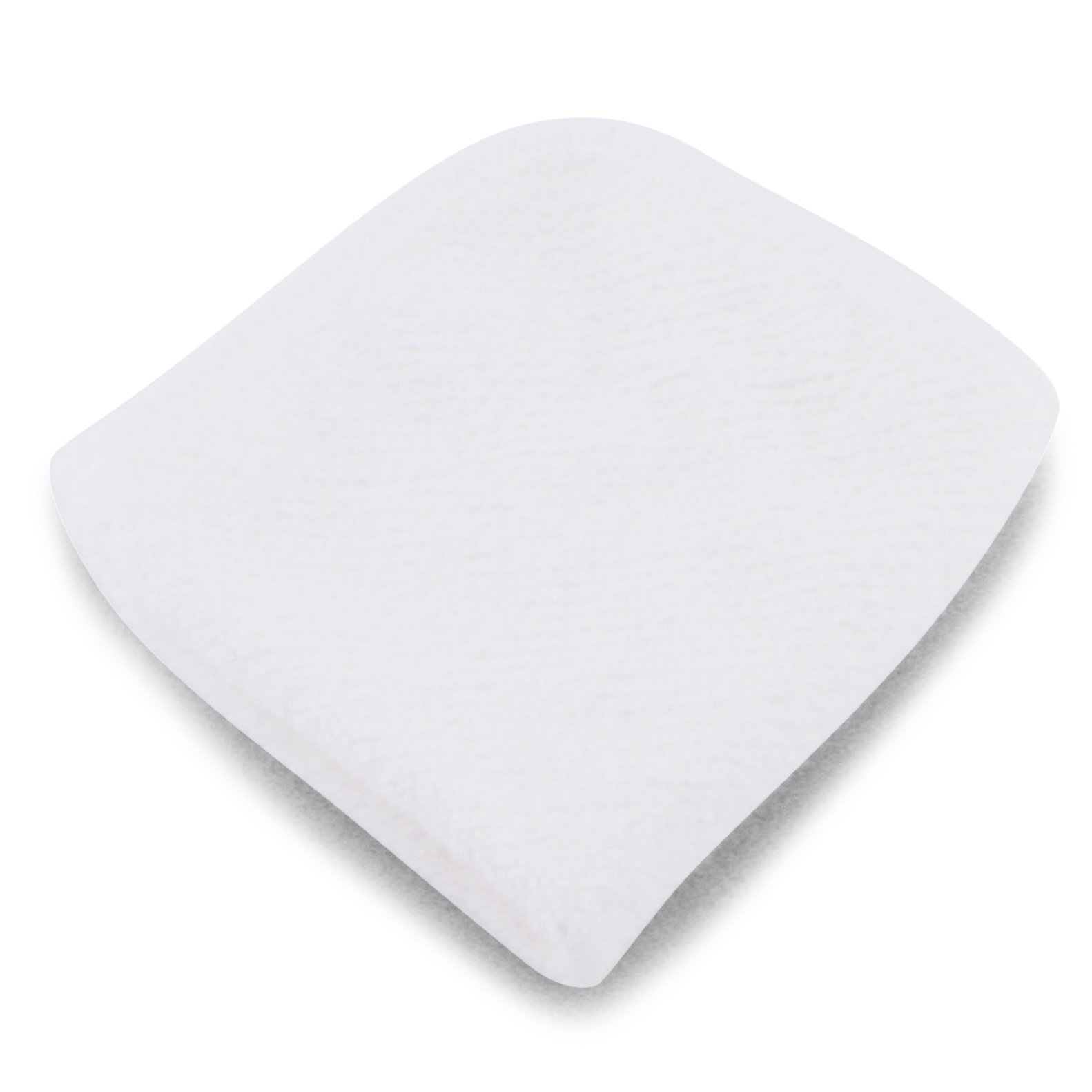 Abyss Twill Bath Sheet (40''x72'') - White (100)