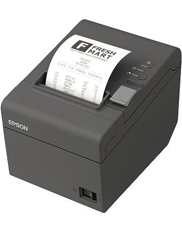 Impresoras matriciales | Amazon.es