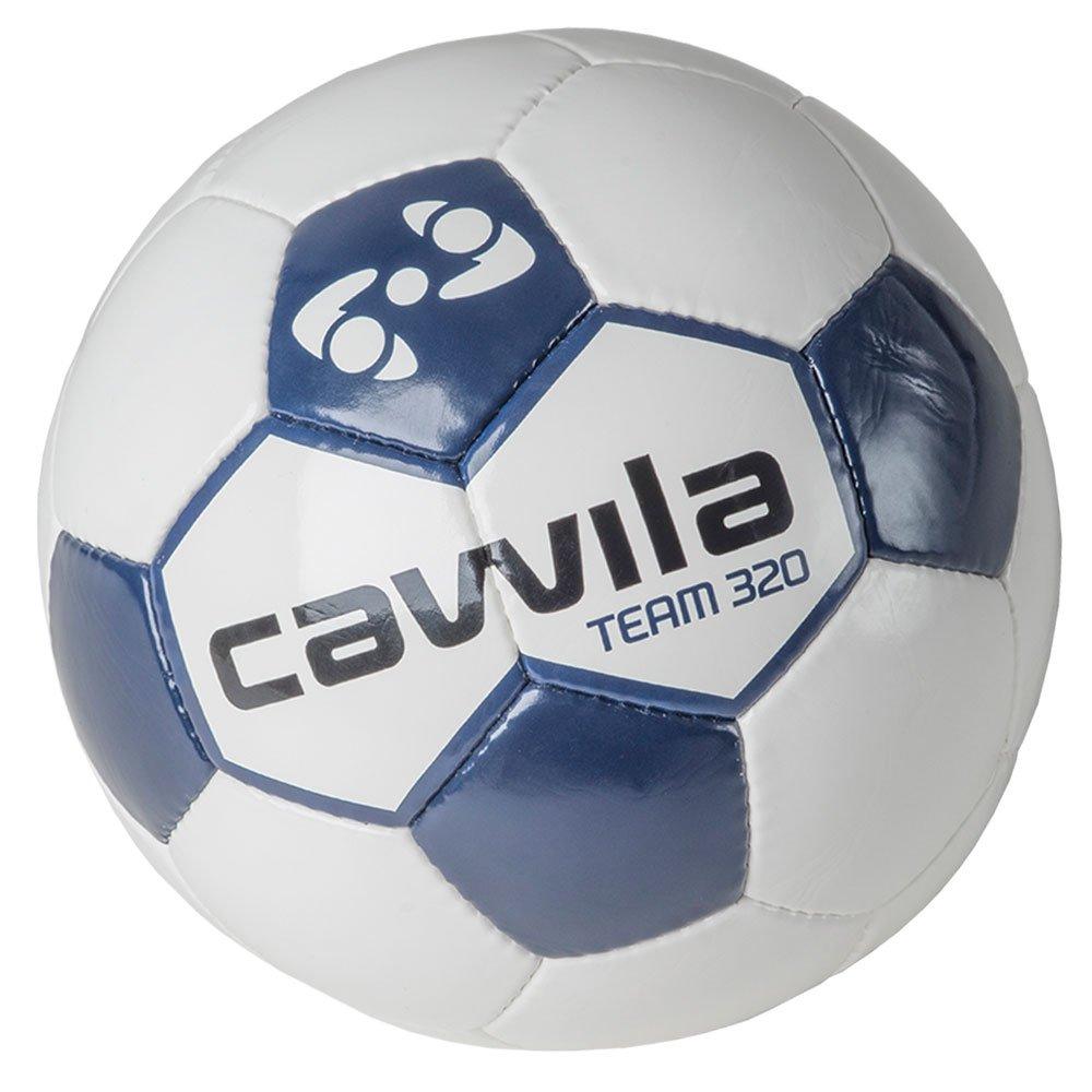 awila Fútbol Team 320 - Talla 3 Alta Calidad Balón de fútbol y ...