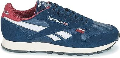 Reebok - Classic Leather - CN7178