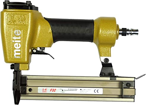 Guangdong TC meite Tools Co. F32 Brad Nailers product image 1