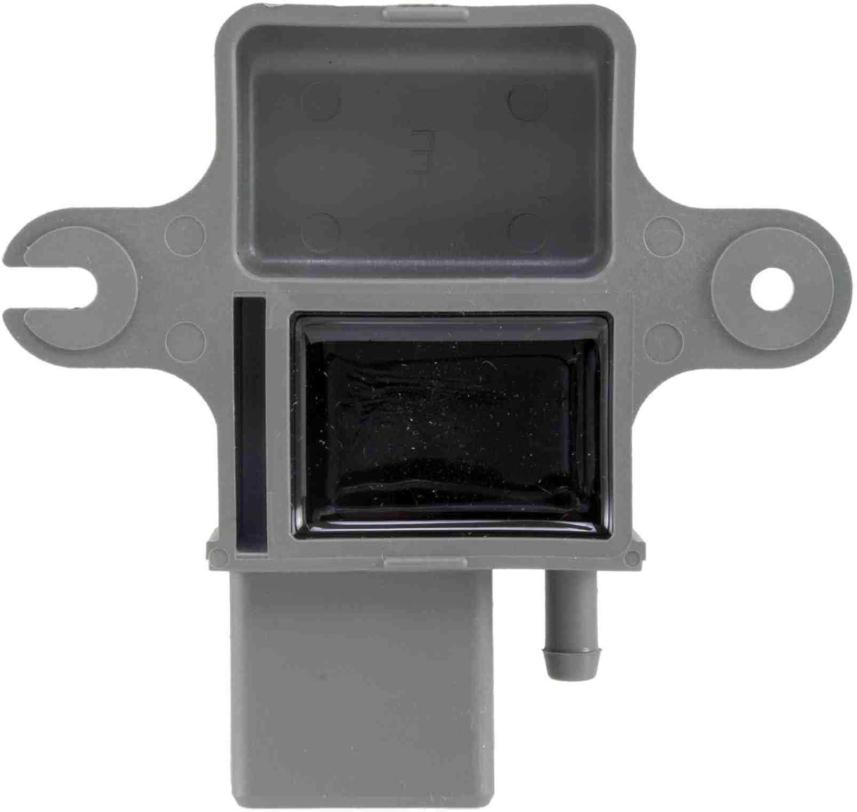 NTK MA0169 Manifold Absolute Pressure Sensor