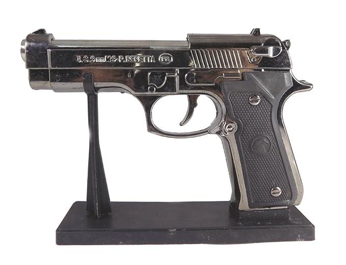 Buy gun replicas online dating