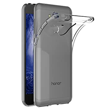 coque huawei honor 6a or