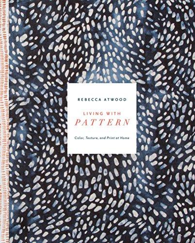 1 dress patterns - 5