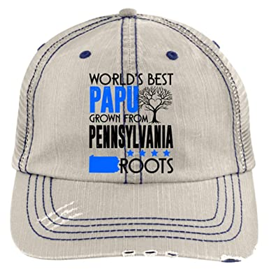 98b28b2878a COLOSTORE Grown from Pennsylvania Roots Hat