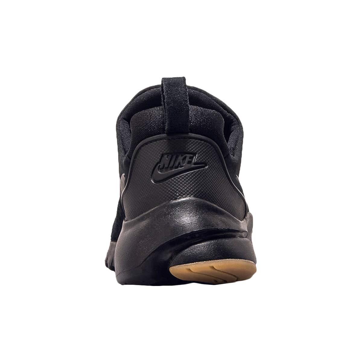 new style e2214 057ea Nike Presto Fly PRM (GS), Chaussures de Running Compétition garçon  Amazon. fr  Chaussures et Sacs
