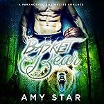 Basket Bear | Amy Star