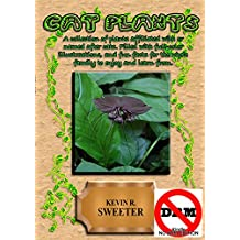 Cat Plants NO DRM