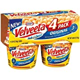 Kraft Velveeta Shells and Cheese, 9.56 oz