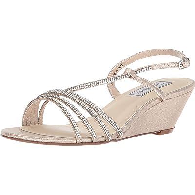 Touch Ups Celeste Women's Sandal | Sandals