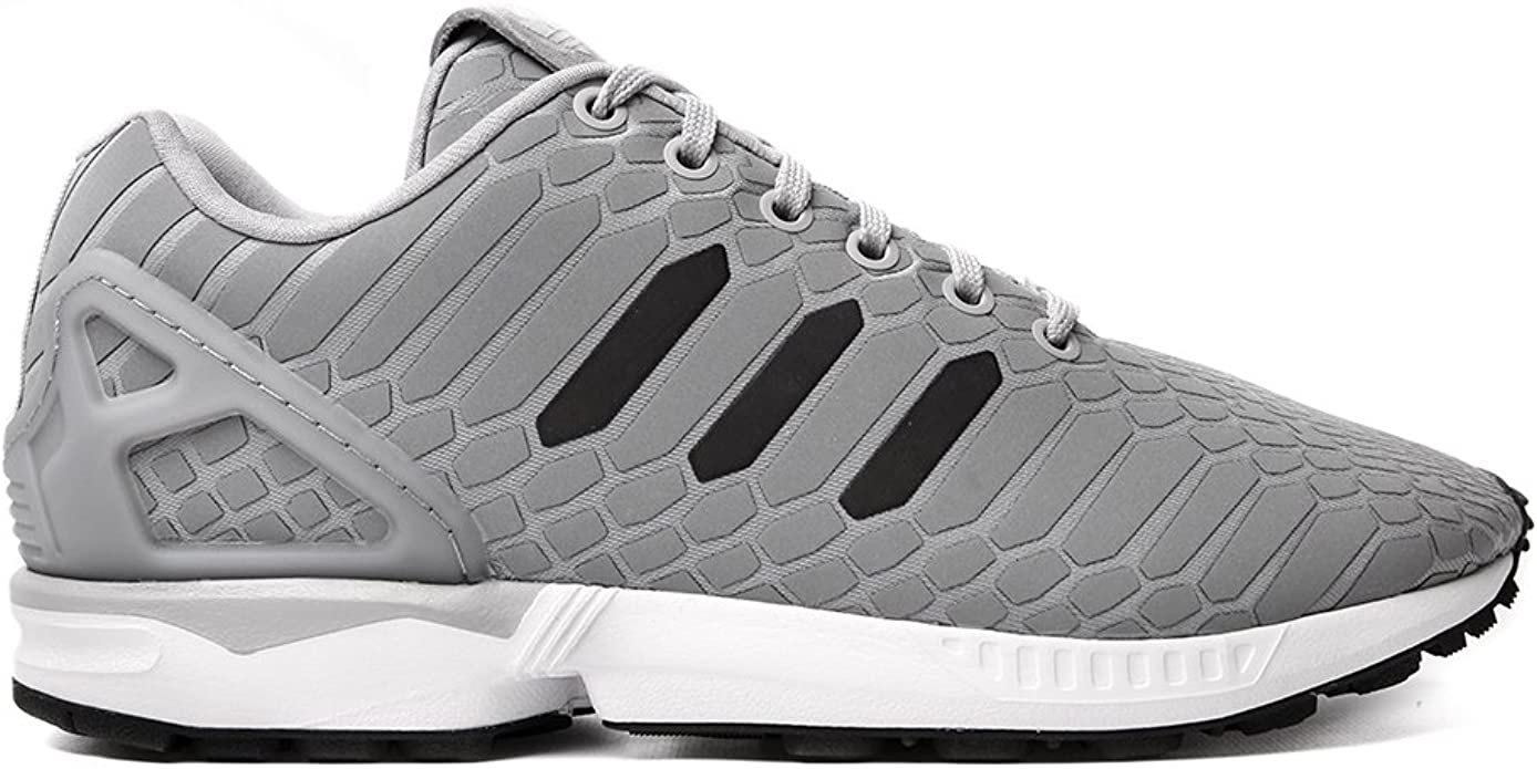 adidas zx flux af6324