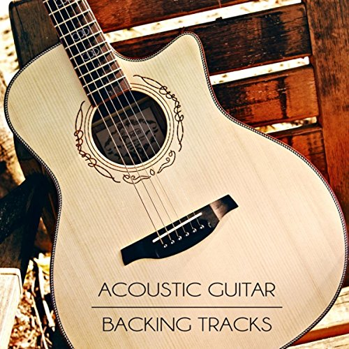 Acoustic Guitar Backing Tracks Jam - Acoustic Guitar Jam