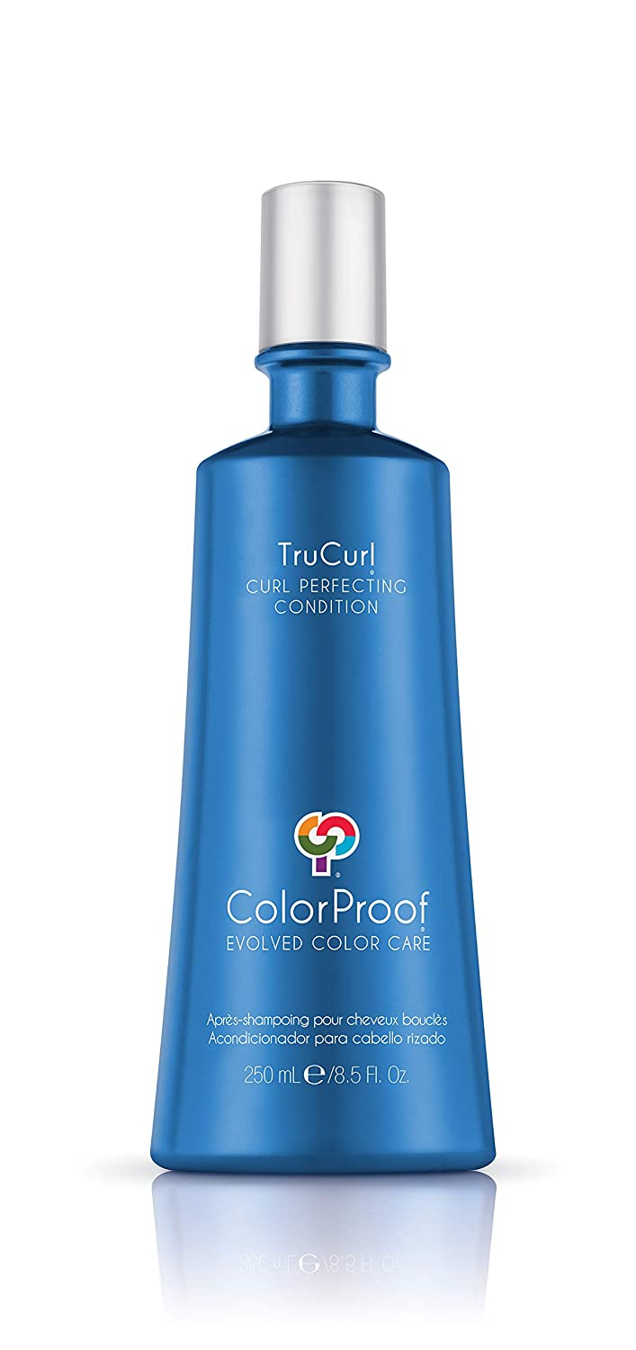 ColorProof TruCurl Curl Perfecting Condition