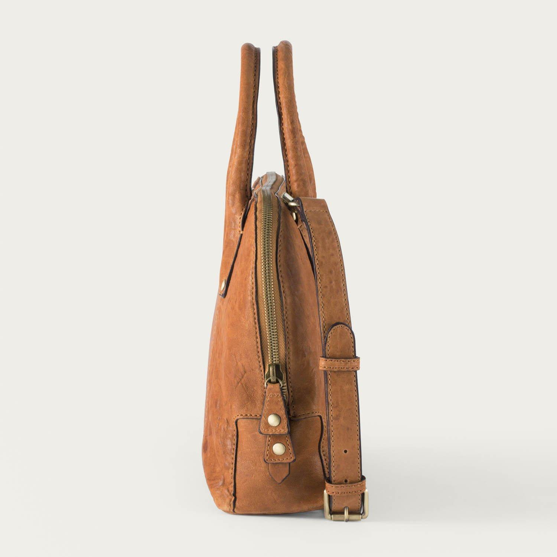 7d6ed74838 Amazon.com  Ellington Handbags Emma Satchel Black  Shoes