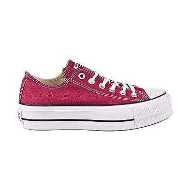 scarpe donna converse sneakers