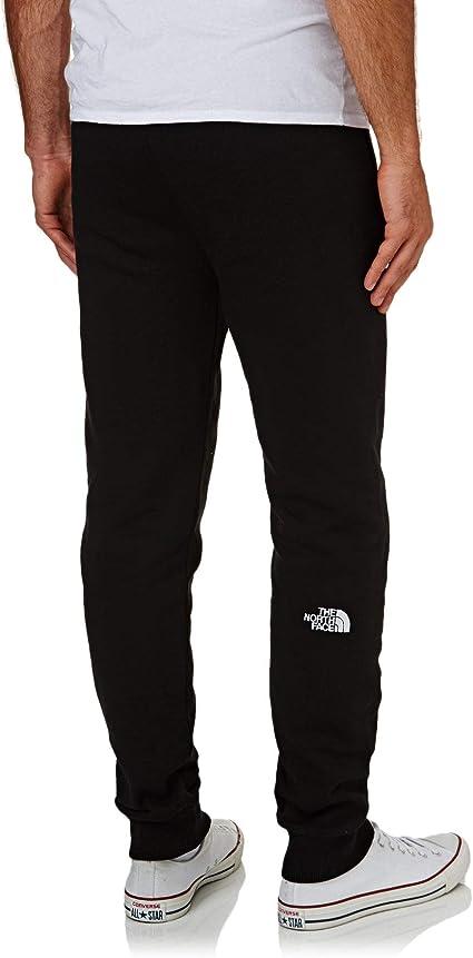 The North Face NSE Pantalones, Hombre: Amazon.es: Ropa y accesorios