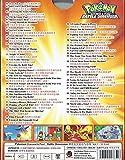 POKEMON DIAMOND & PEARL - BATTLE DIMENSION - COMPLETE TV SERIES DVD BOX SET ( 1-52 EPISODES )