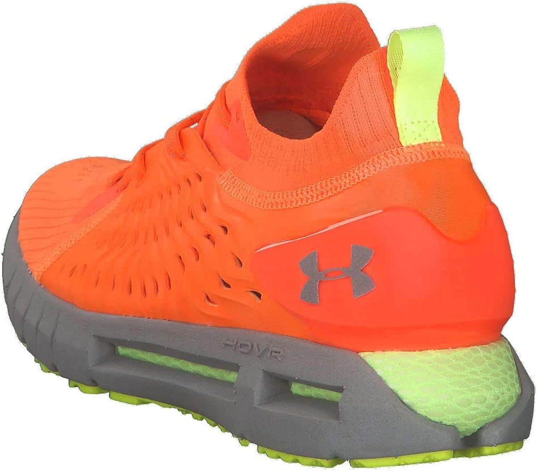 Under Armour HOVR Phantom RN Night 3023344-800 (naranja) Naranja Size: 41 EU: Amazon.es: Zapatos y complementos