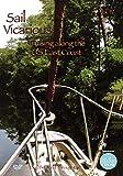 Sail Vicarious Vol. 4: Cruising Along the U.S. East Coast