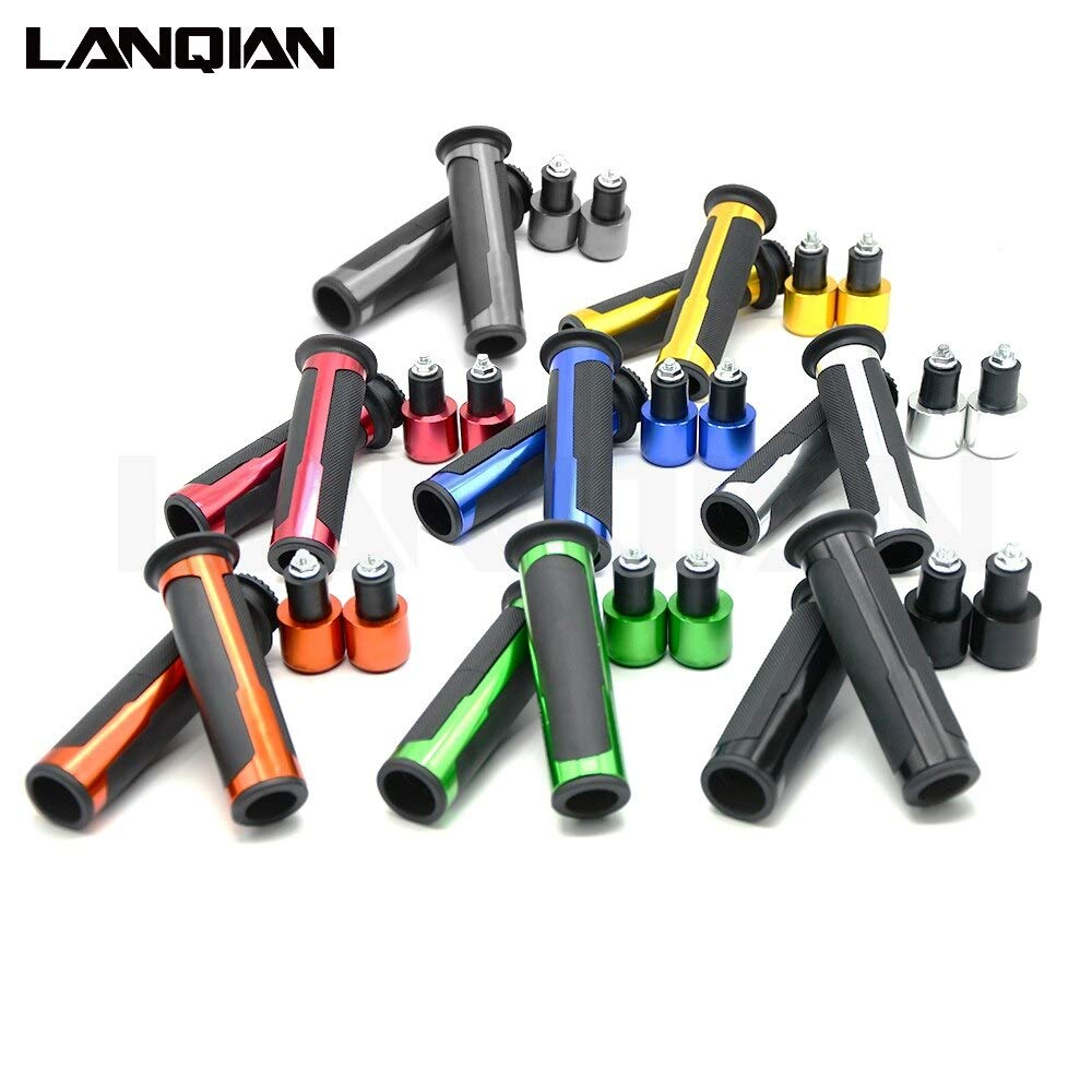 Accessories 2018 Motorcycle Folding Brake Clutch Lever Handle Grips for Yamaha YZF R6 2005 2006 2007 2008 2009 2010 2012 2013 2014 2015-2017