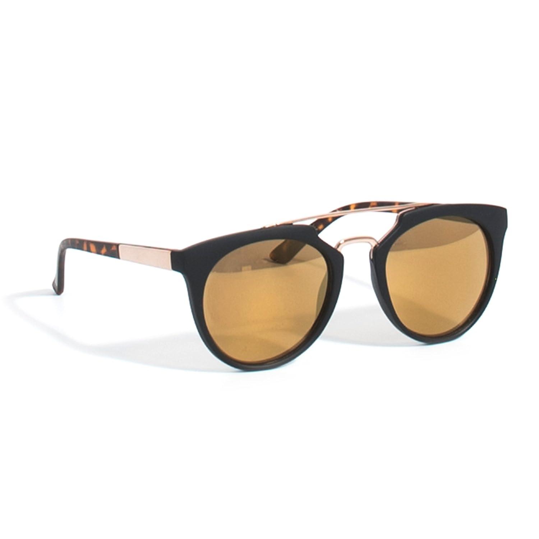 Parfois - Gafas Black - Mujeres - Tallas M - Negro ...