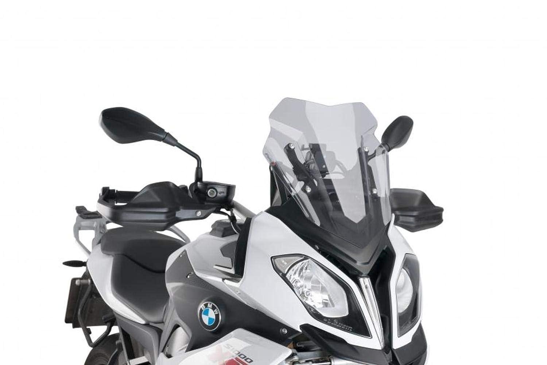 H PUIG 8543h Racing Protector de para BMW S1000/XR 15/-17