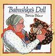 Babushka's Doll
