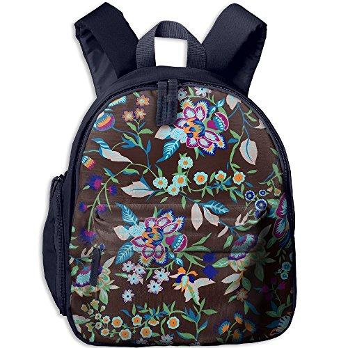 Children Pre School Backpack Boy&girl's Nipic 10837912 20130822171446878000 Book ()