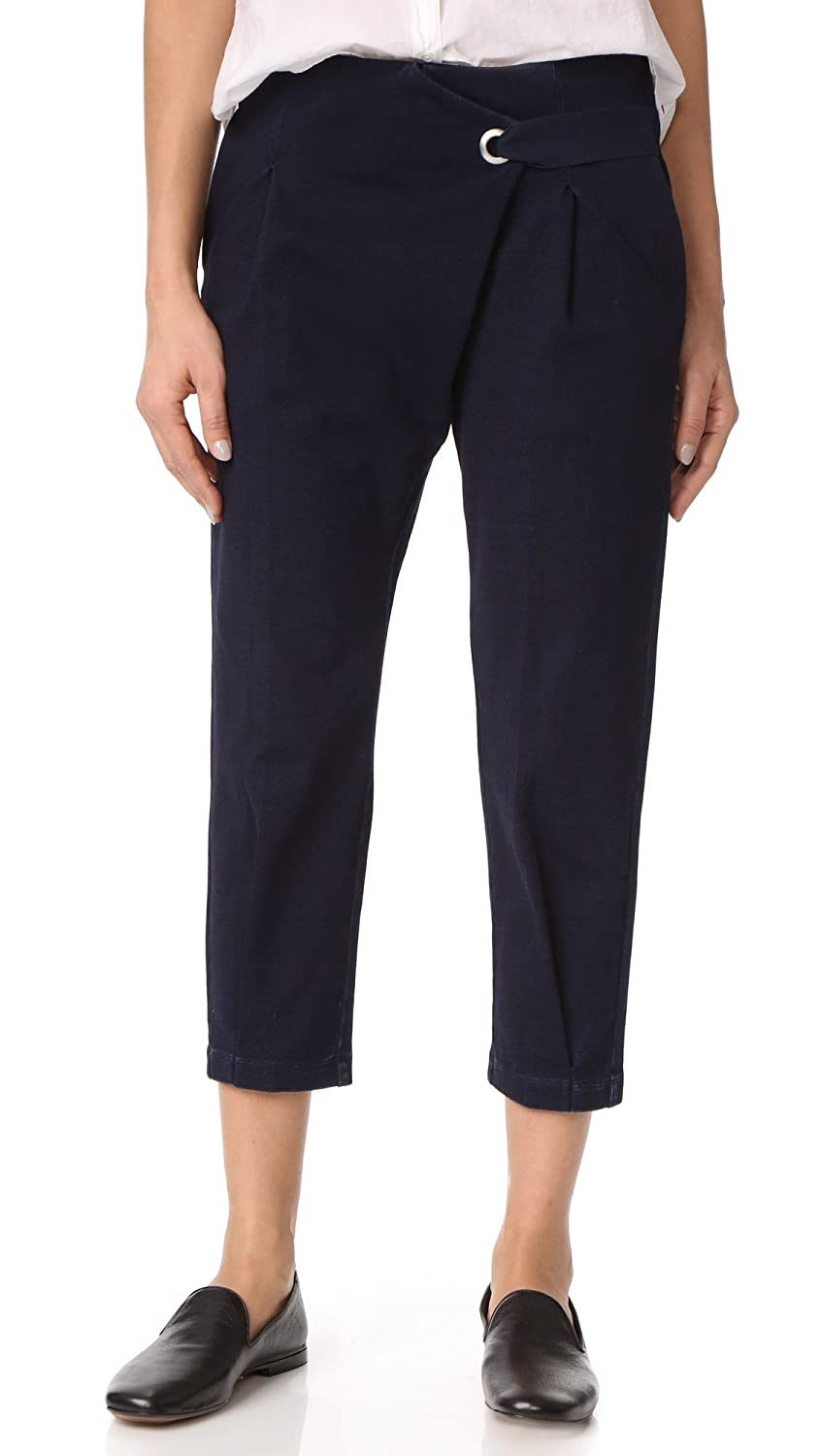 AG Women's Indigo Capsule Collection by AG Wren Pants