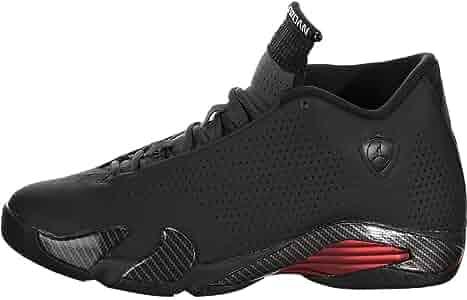 Jordan Air XIV (14) Retro SE (Black