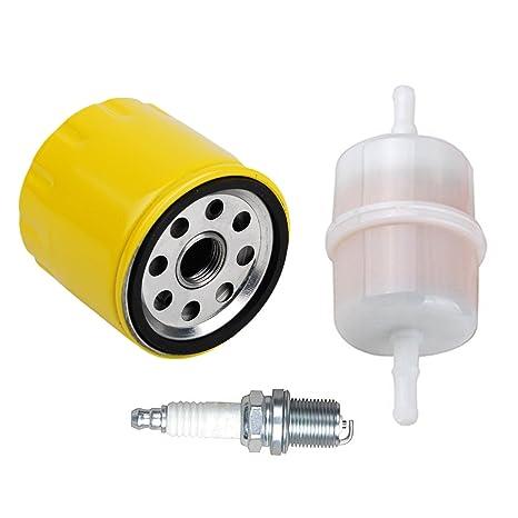 OxoxO 24 050 13-S-filtro de combustible para motor 15 Micron ...