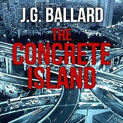 The Concrete Island