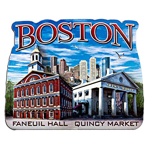 magnet-wood-montage-boston-quincy-market