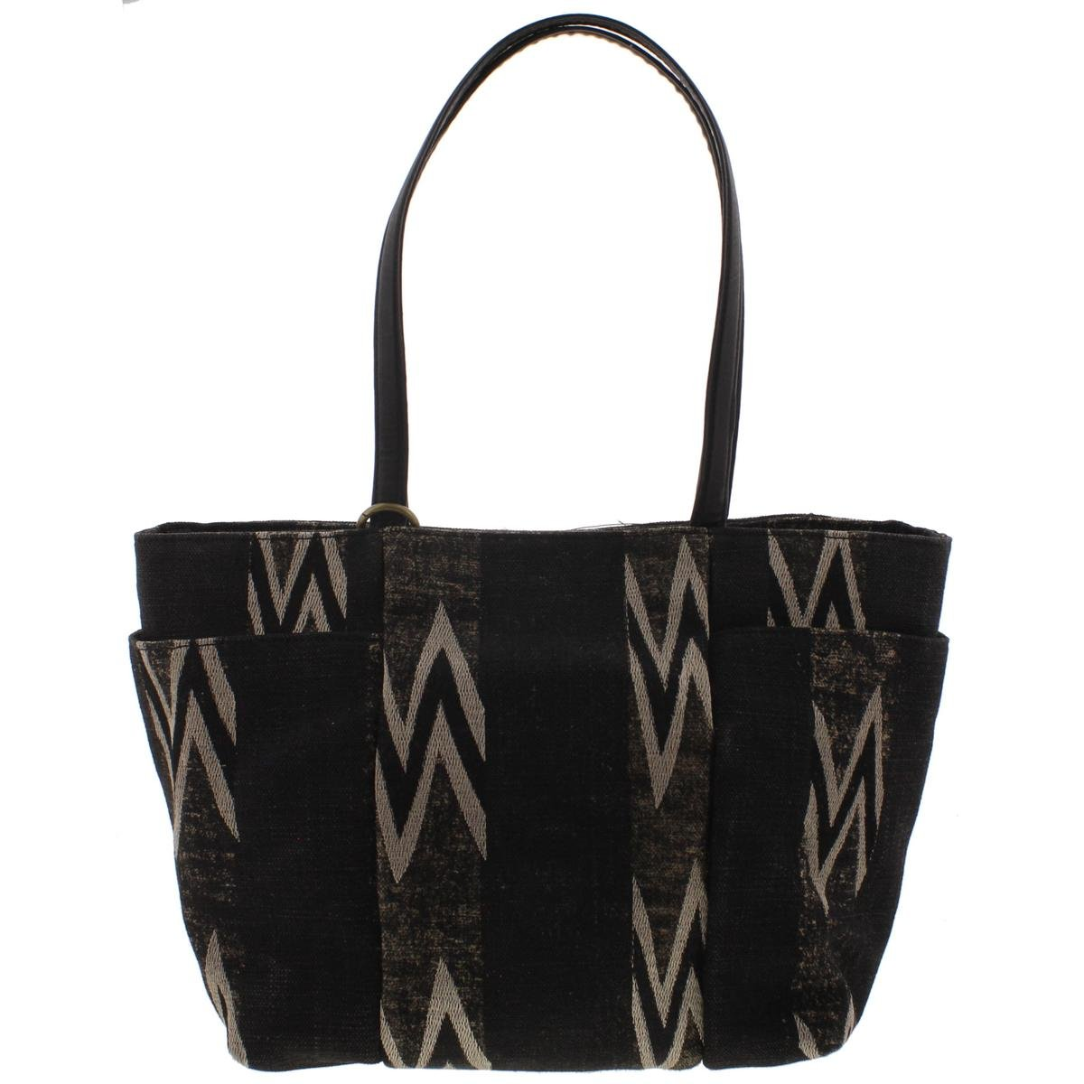 Lucky Brand Womens Bryn East//West Tote