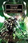 L'Ange Exterminatus par McNeill