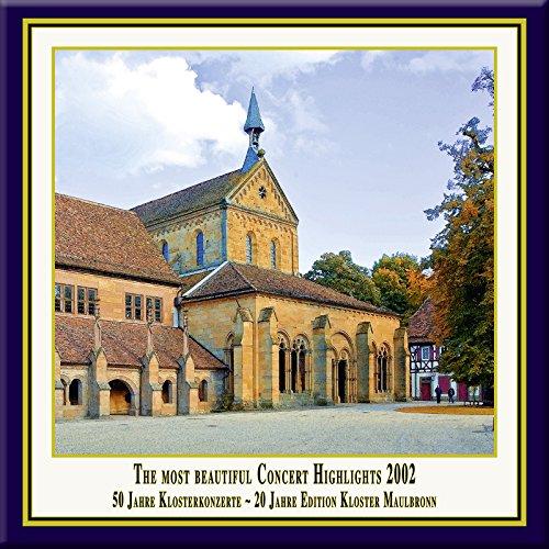 Oboe Sonata in A Minor, TWV 41:a3: III. Andante (Arr. for Pan Flute & Organ) ()