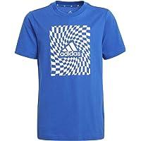 adidas B G T1 Camiseta Niños